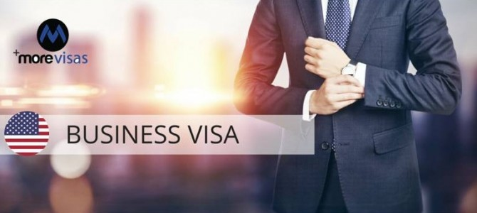 Business-Visa
